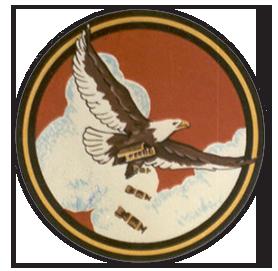 718th Squadron